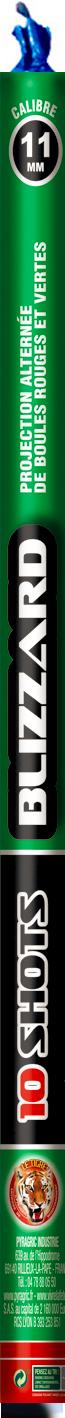 P152329-BLIZZARD