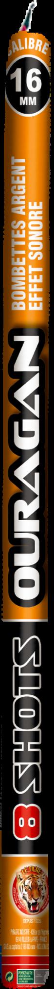 P152333-OURAGAN