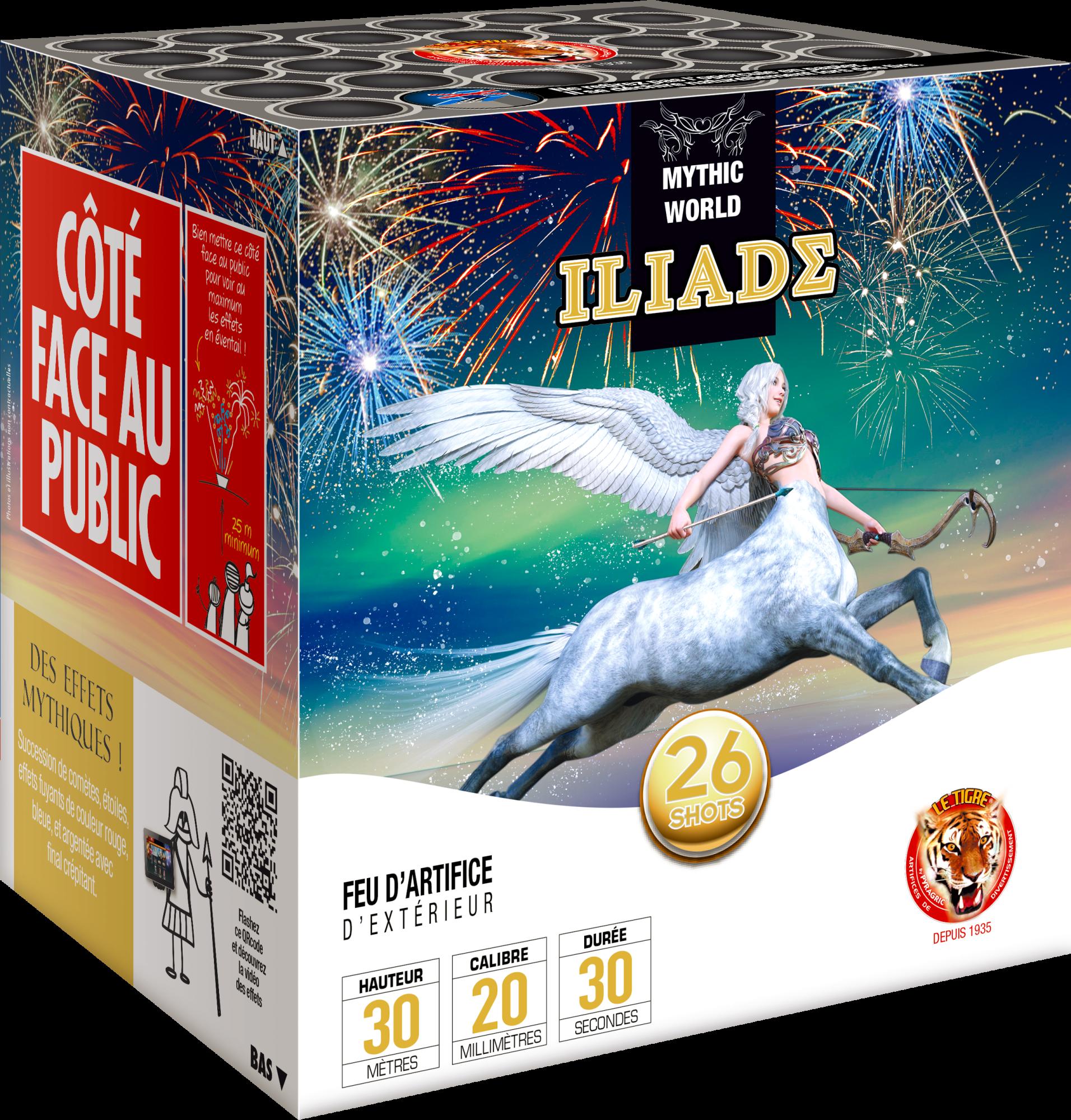 P152505-ILIADE