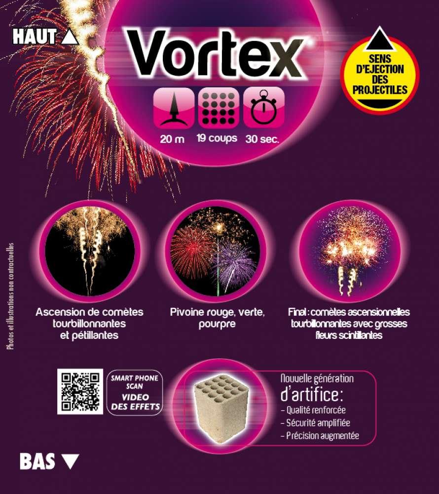 P151519-VORTEX EFFET