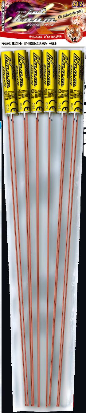 P152307-JETBOUM-3D-2020-Sachet-site