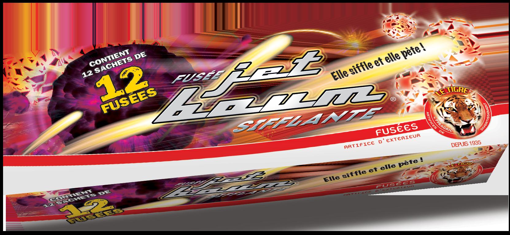 P152307-JETBOUM-3D-2020-box-site