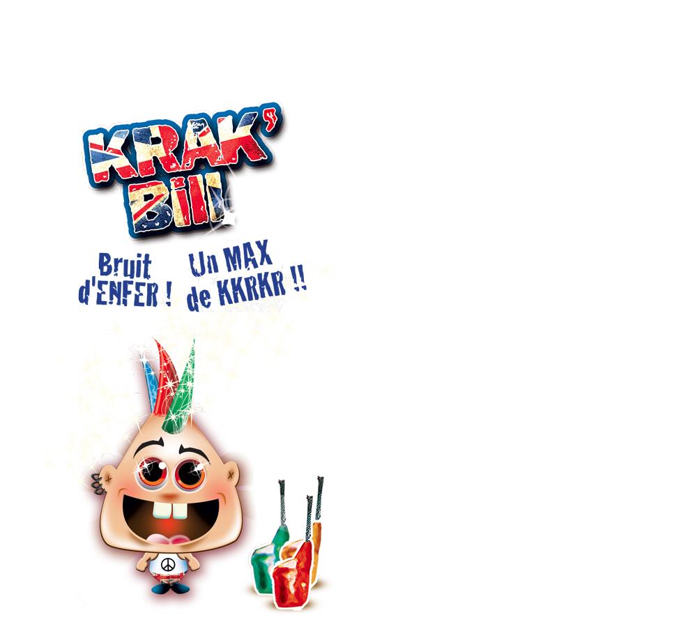 P151787-krak-bill-CATA2019