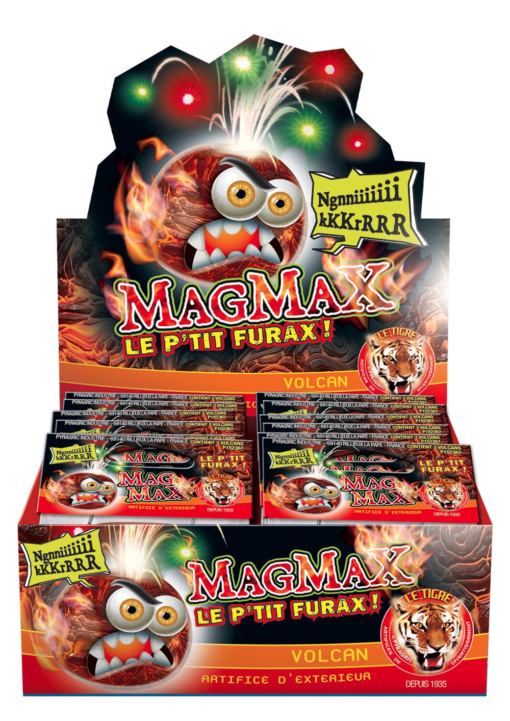 P152367-box3D-magmax