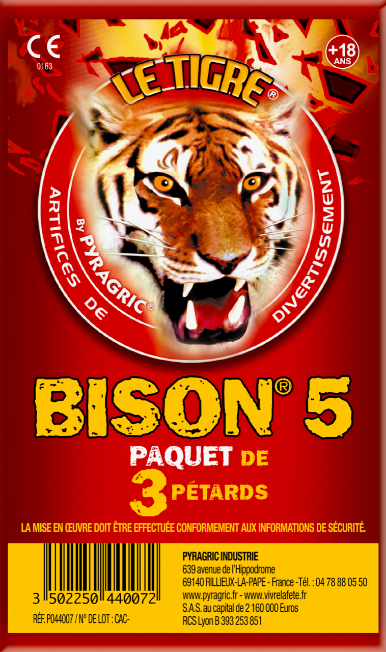 Bison5