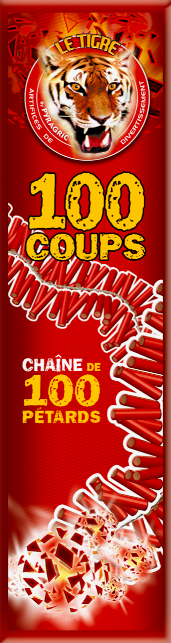 100coups