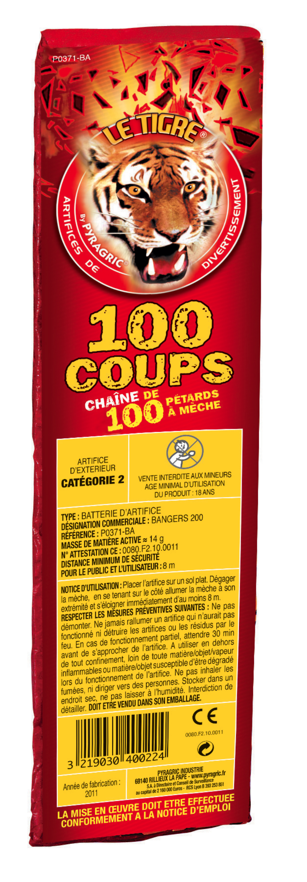 P040022-100-coups