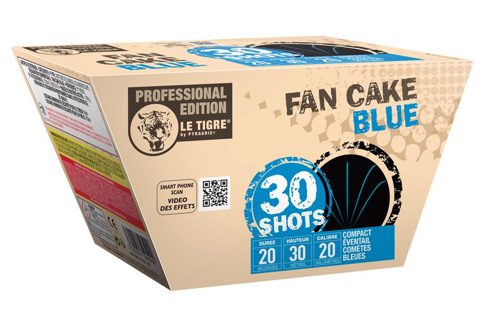 P159500-Fan-cake-blue-3D