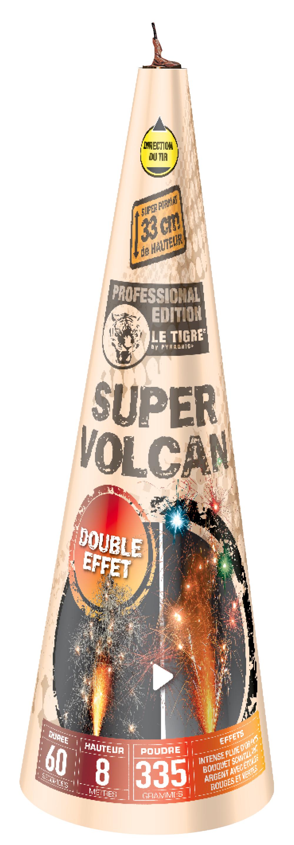 P154472--volcan-3D-double-effet