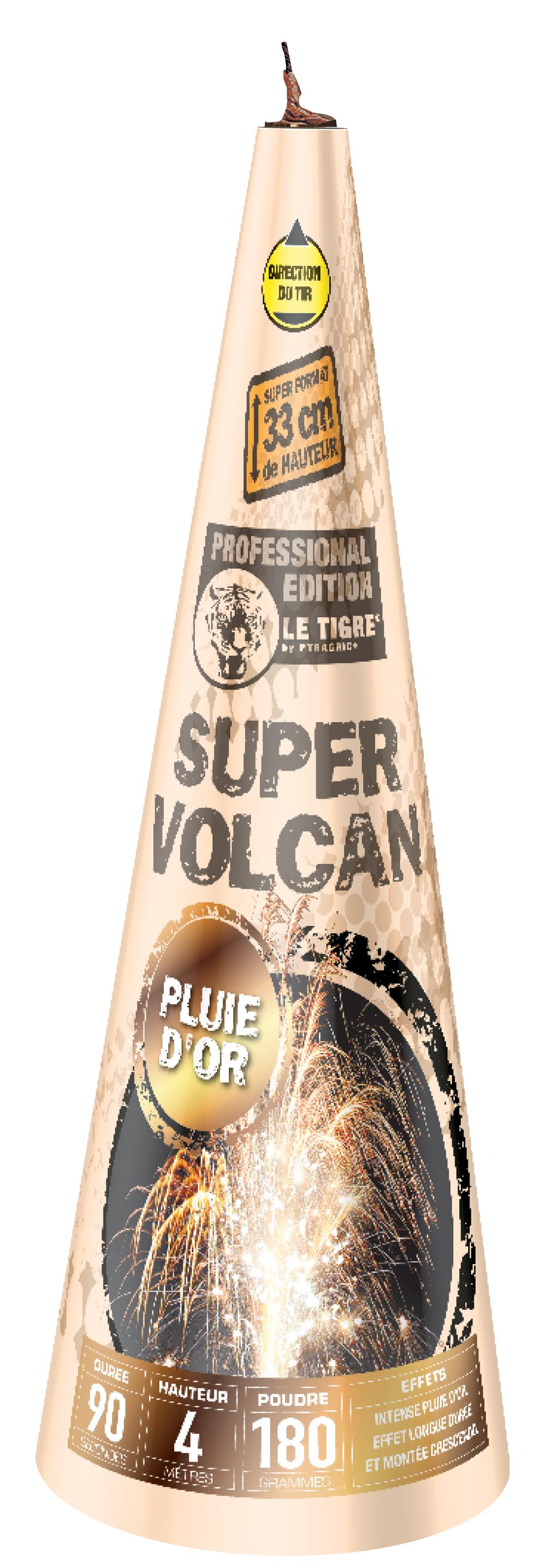 P154473--volcan-3D-pluie-d-or