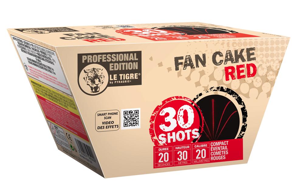 P159502-Fan-cake-red-3D