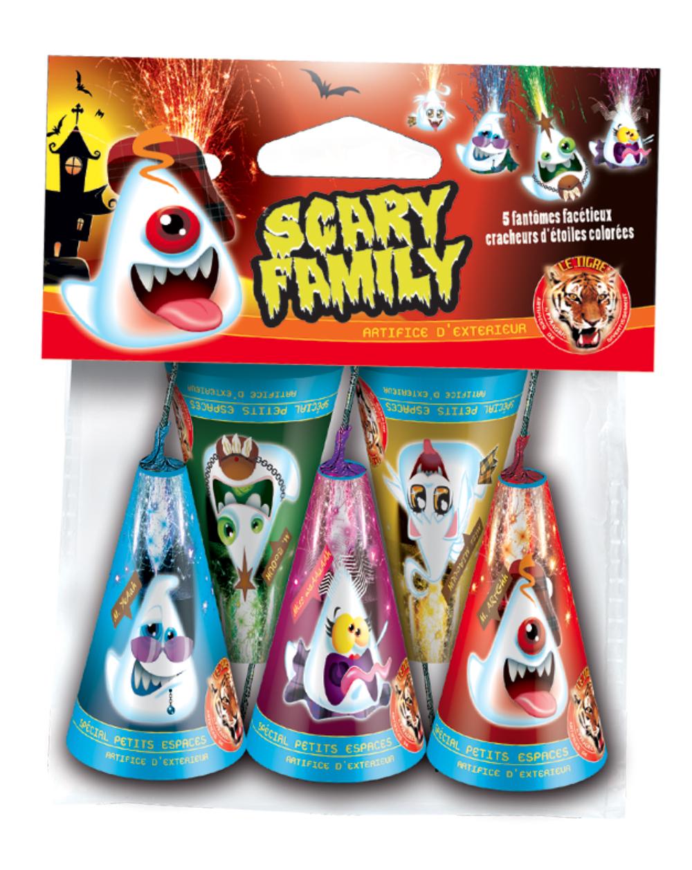 P151772-SACHET-scary-family