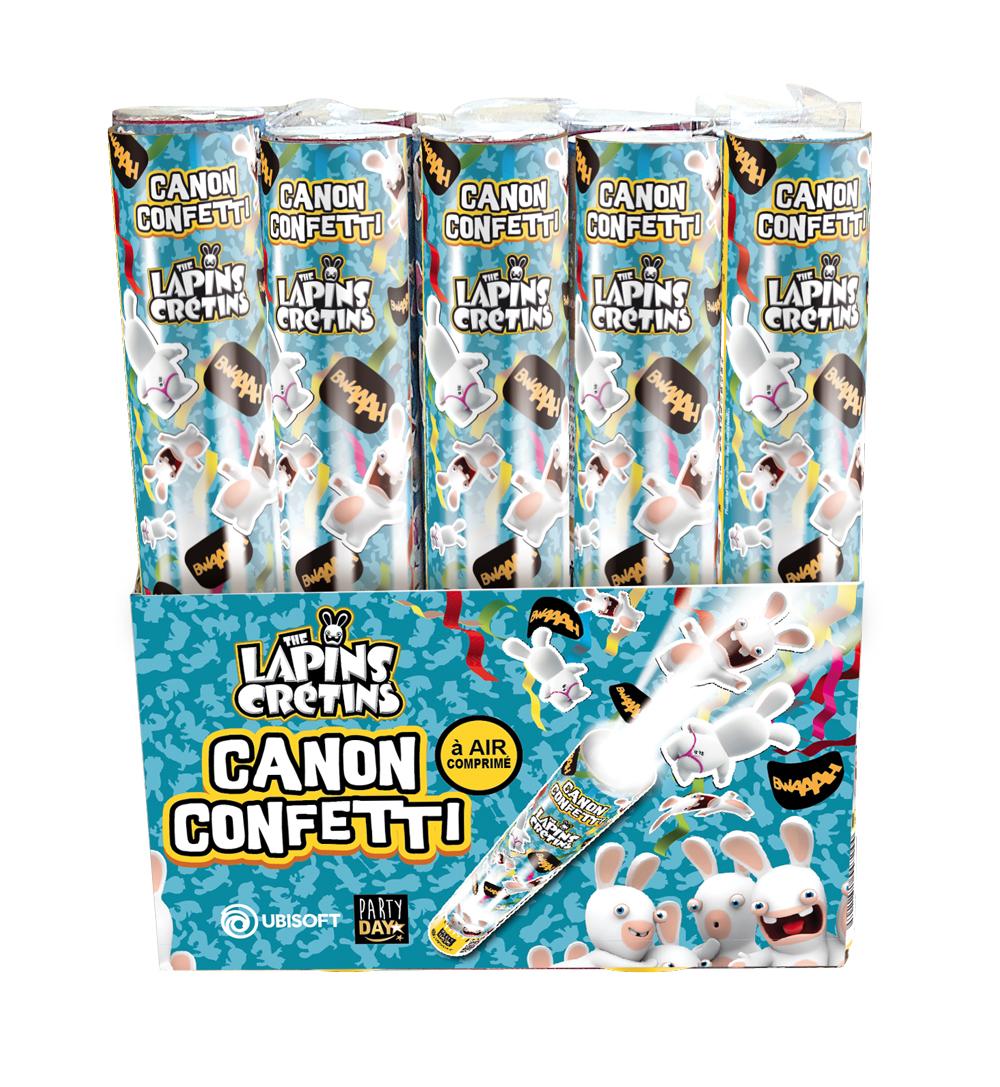 P154724-lapin-canon-confetti