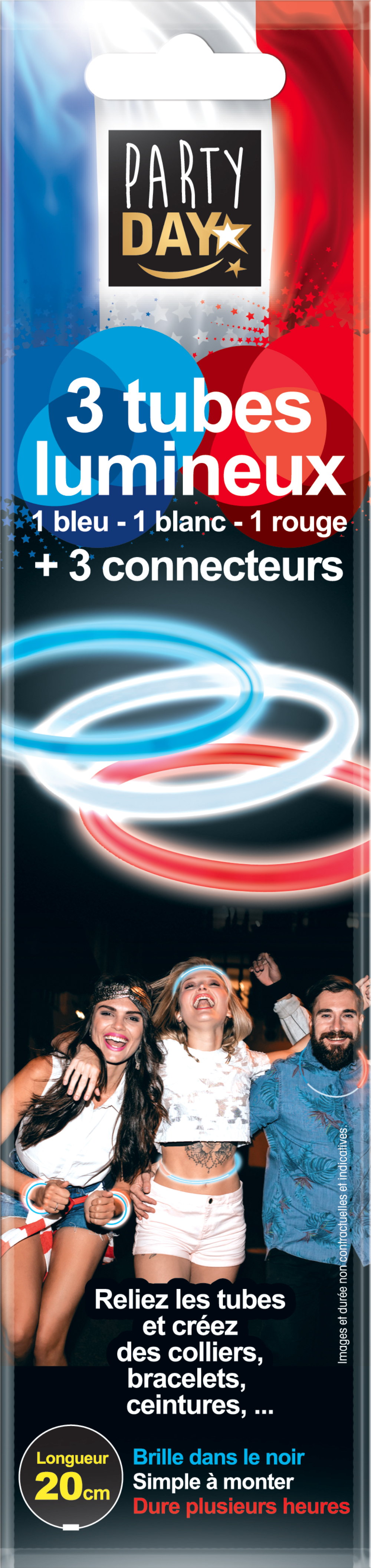 P154890-BBR-BRACELET-GLOW-3D