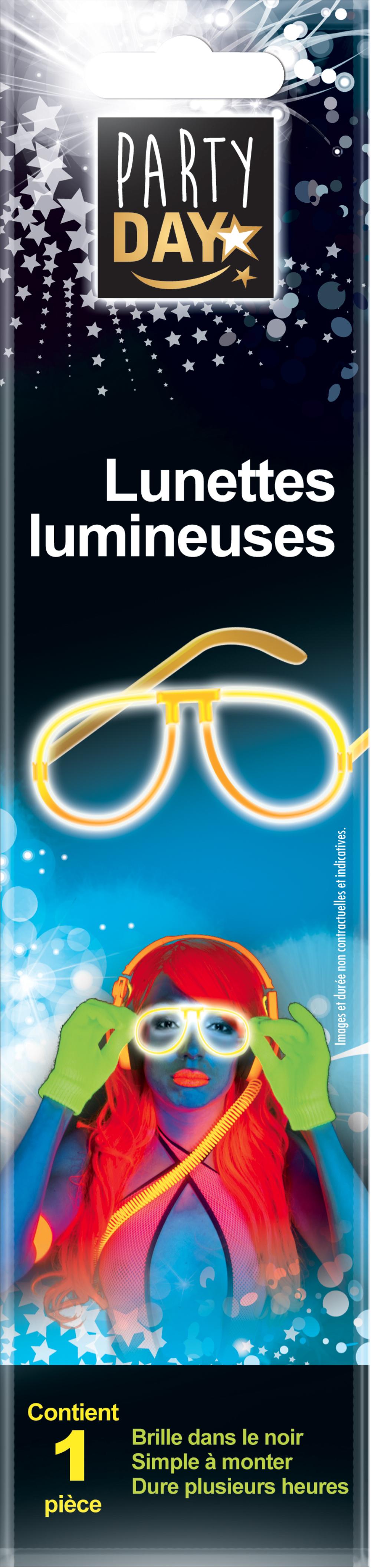 P154538-LUNETTES-GLOW-3D