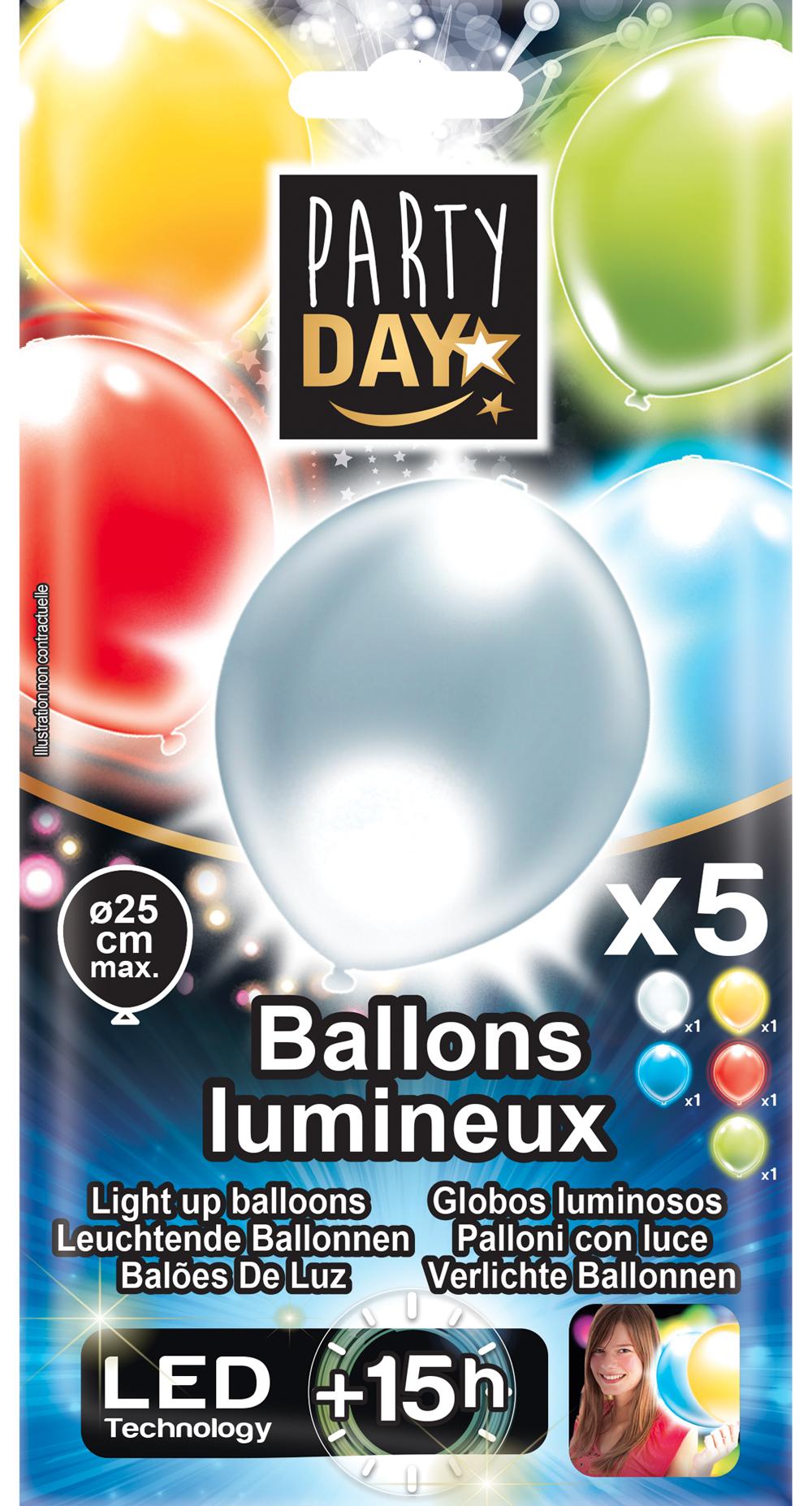 P155952-BALLONS-LED-UNI-5-COUL