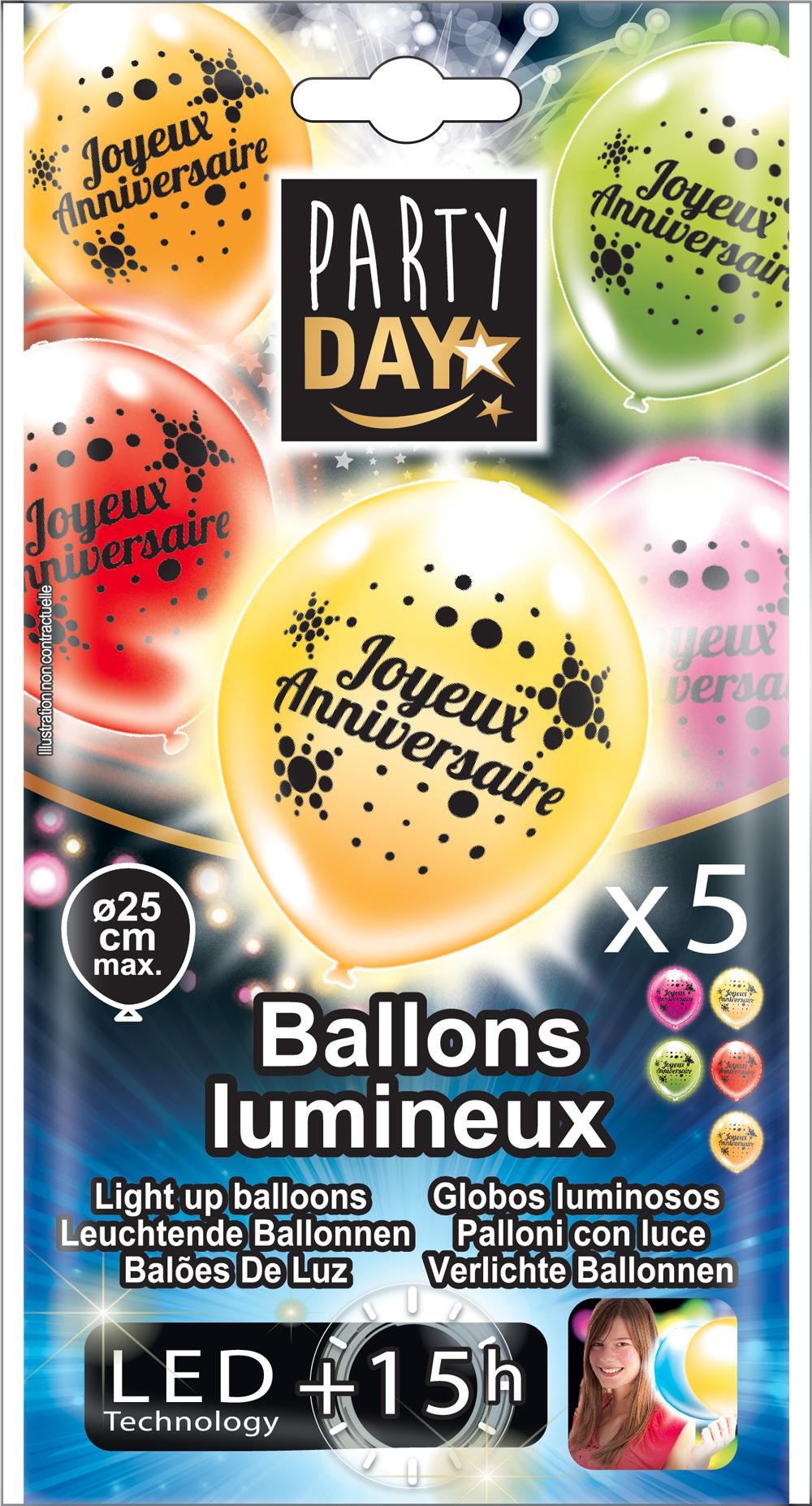 P155959-BALLONS-LED-JOYEUX-ANNIVERSAIRE-02_2018-V2