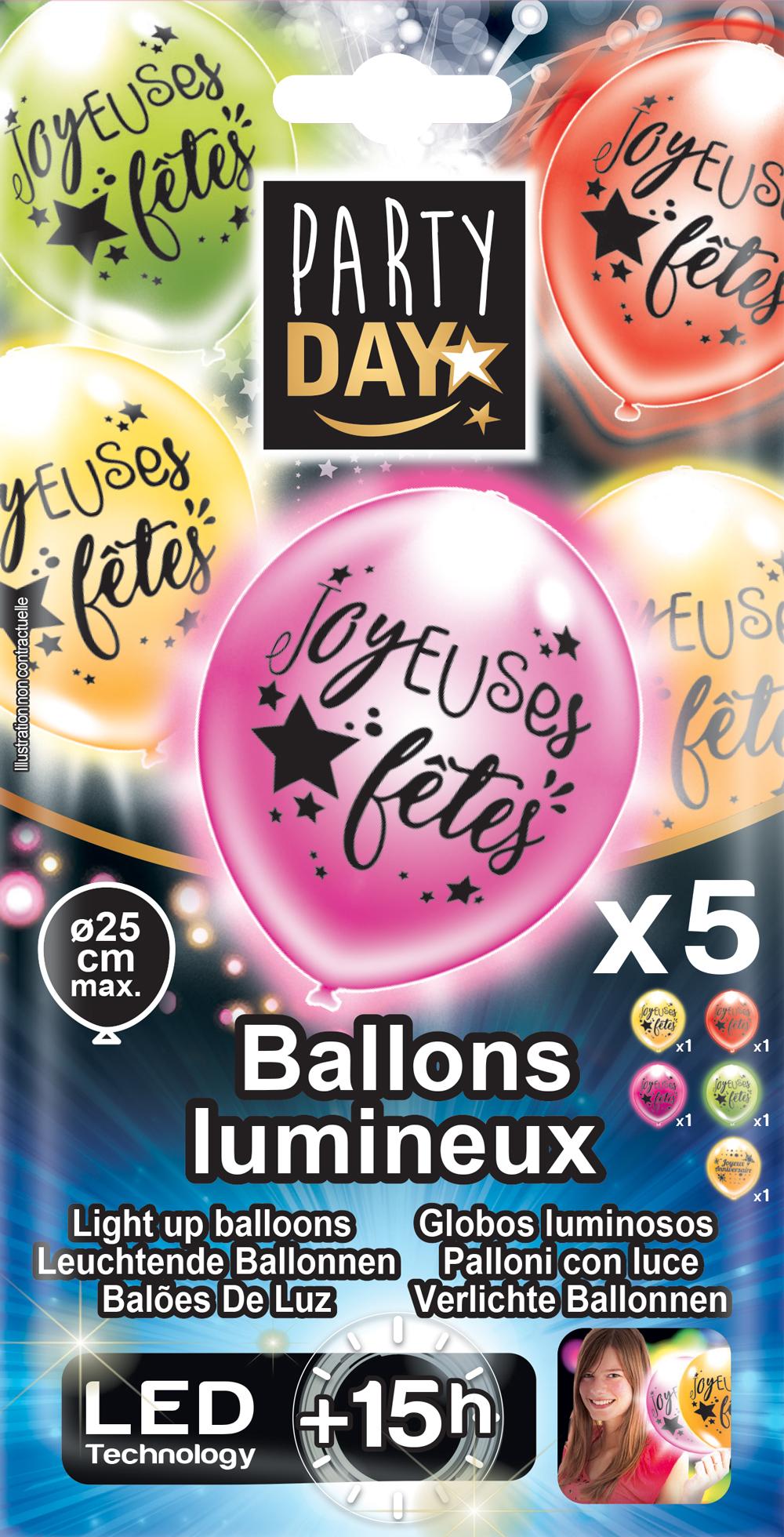 P155951-BALLONS-LED-joyeuses-fetes-3D_2018