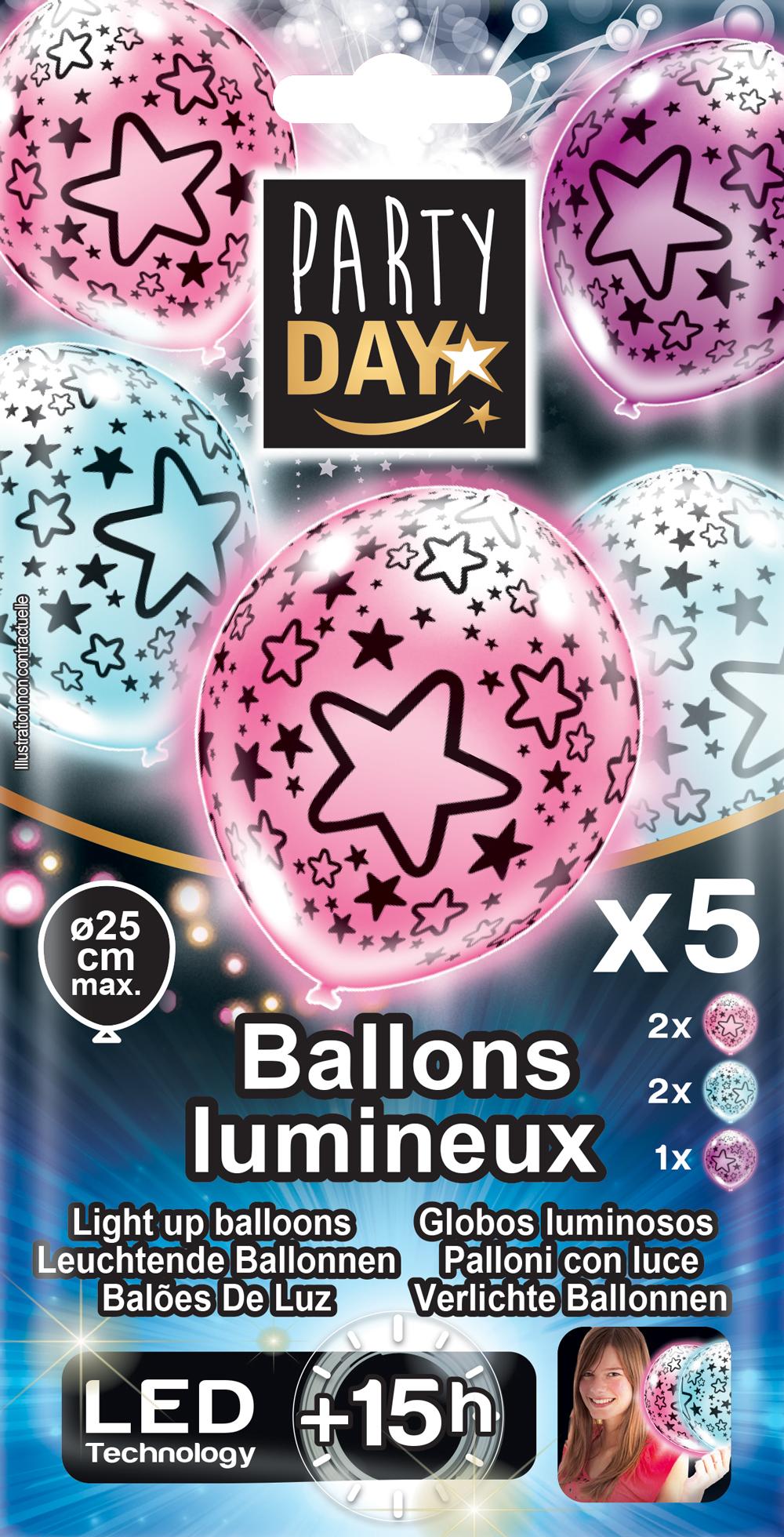 P155950-BALLONS-LED-etoiles-3D_2018