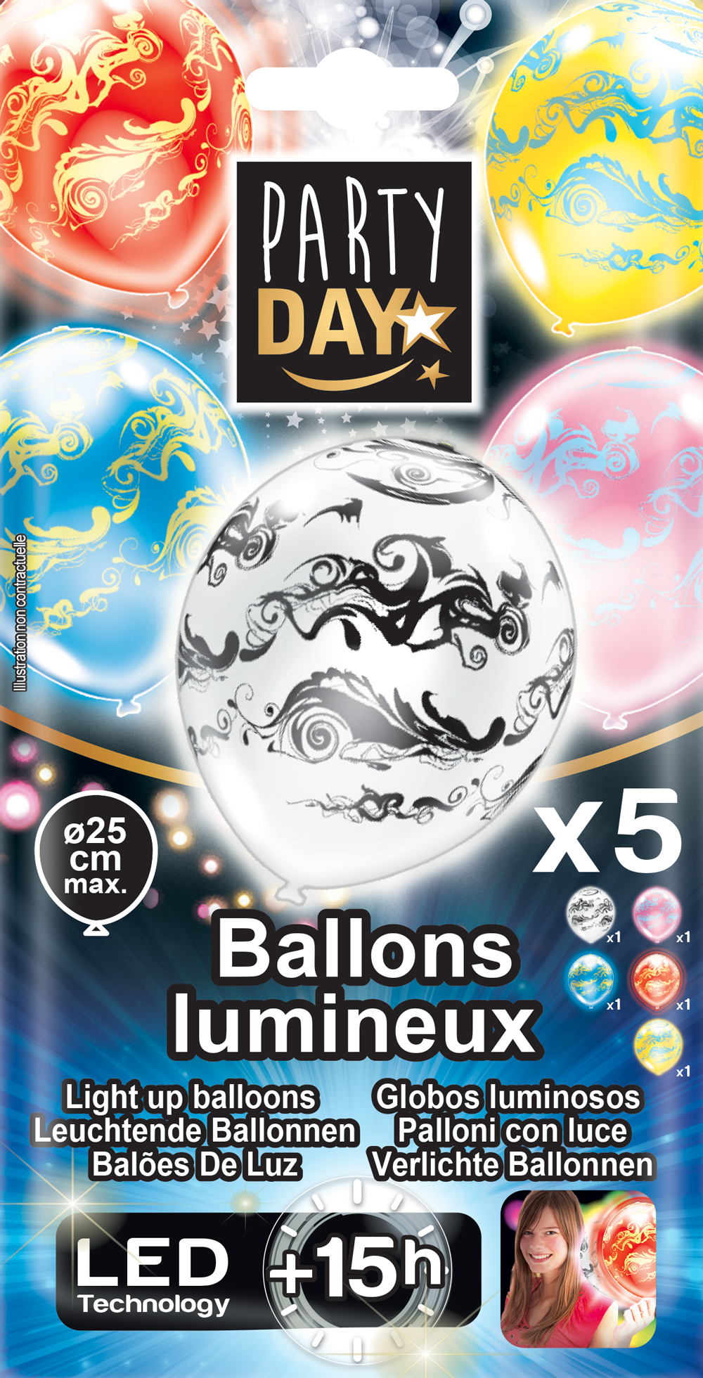 P155949-BALLONS-LED-MARBRE-3D_2018