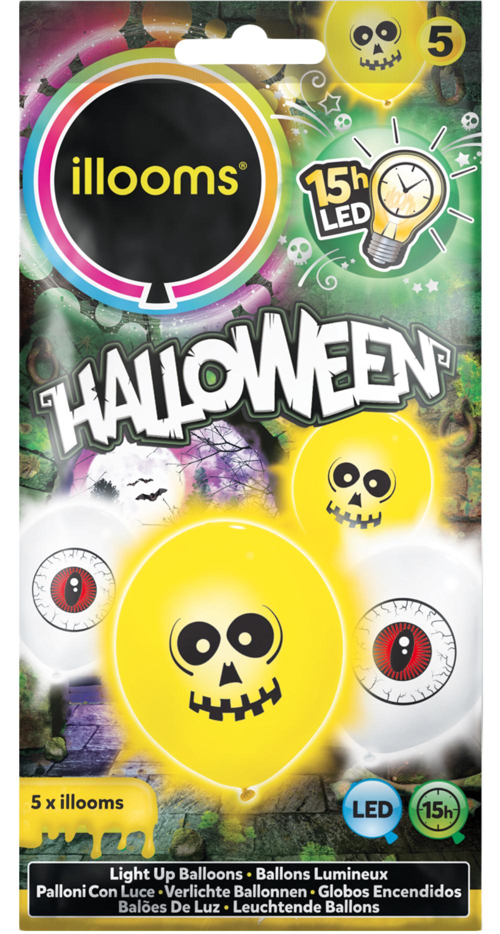 P152226-_Halloween_Mixed