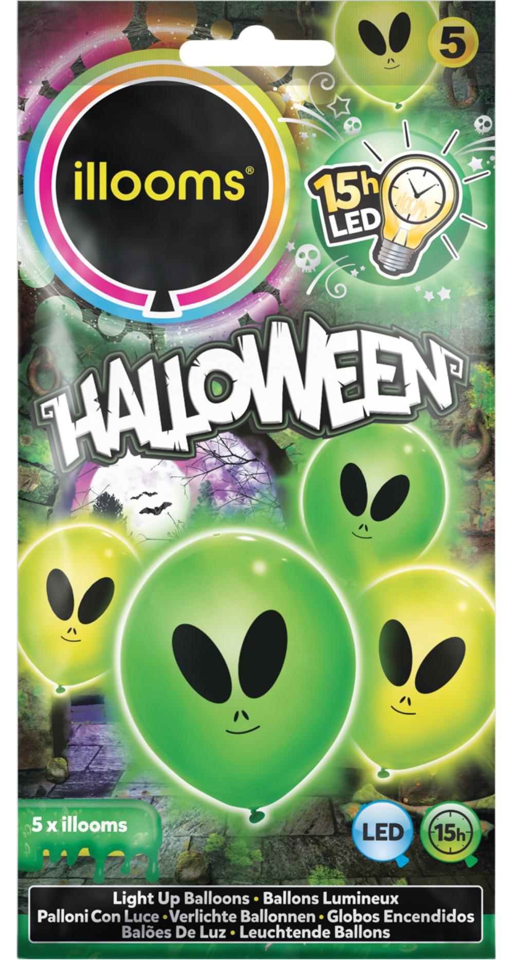 P152227-_Halloween_Alien
