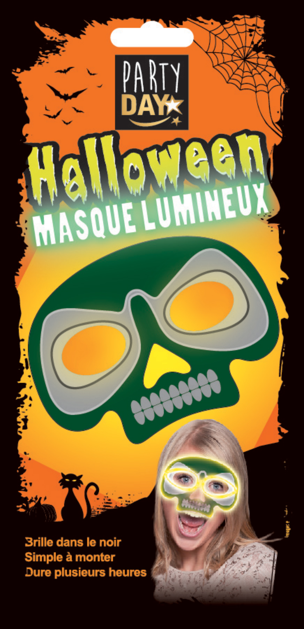 P154517--MASQUE-LUMINEUX-SQUELETTE