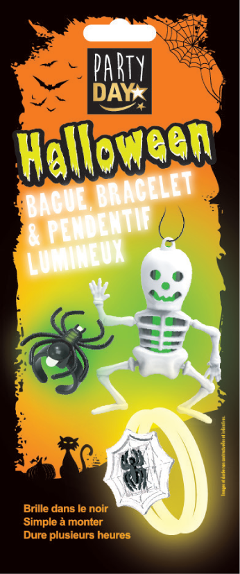 glow-miw-squelette
