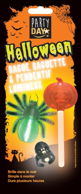 glow-mix-araignee
