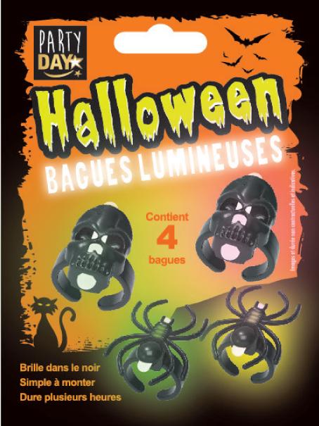 glow-mix-bagues