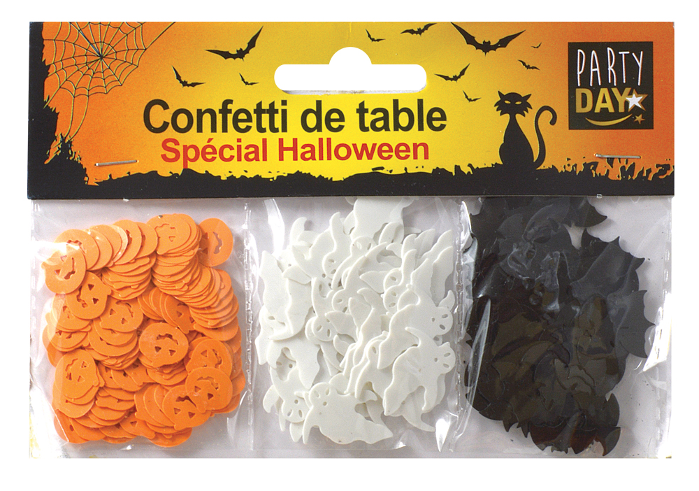 P154529-TABLE-CONFETTI-HALLOWEEN-3D-sachet
