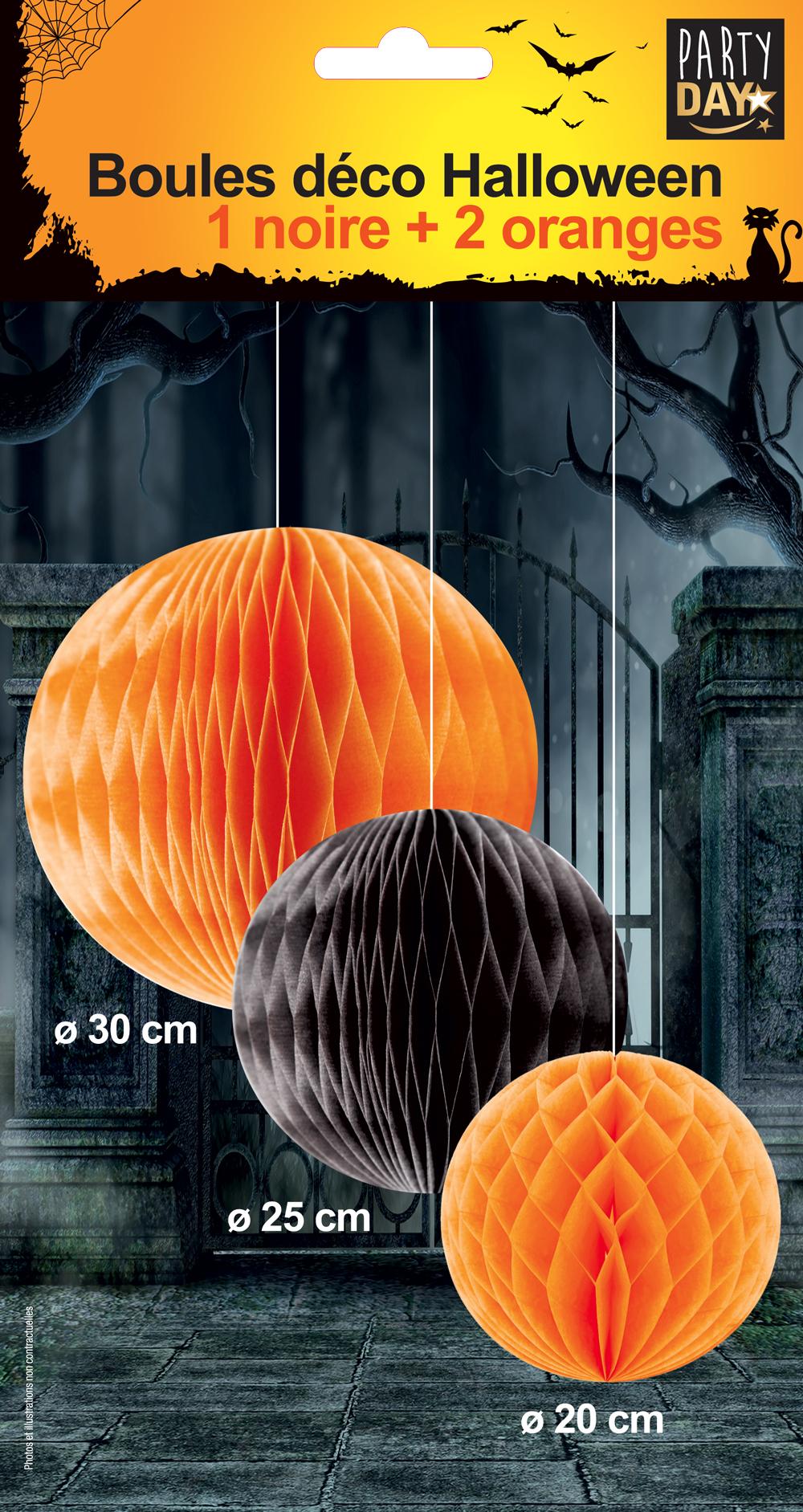 P154537-BOULES-DECO-HALLOWEEN--#1-3D-SACHET