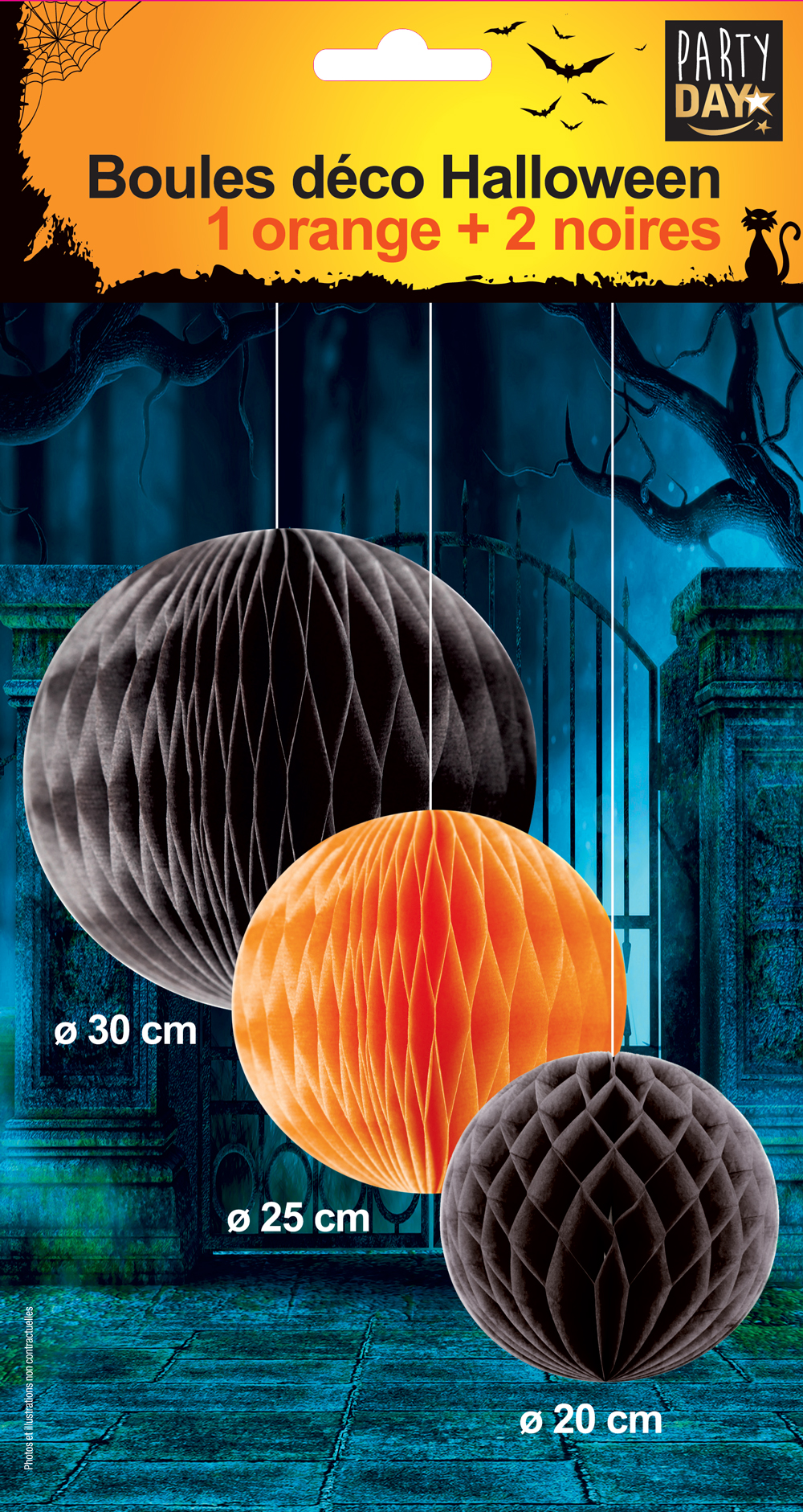 P154730-BOULES-DECO-HALLOWEEN-#2-3D-SACHET