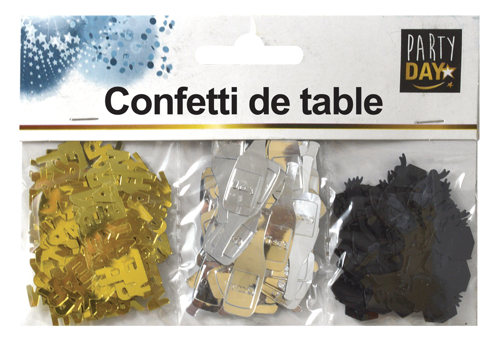P154585-TABLE-CONFETTI-HNY-3D-sachet