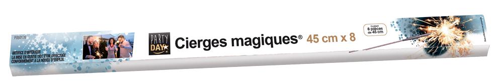 P050176-cierge-45cm-x-8-2018