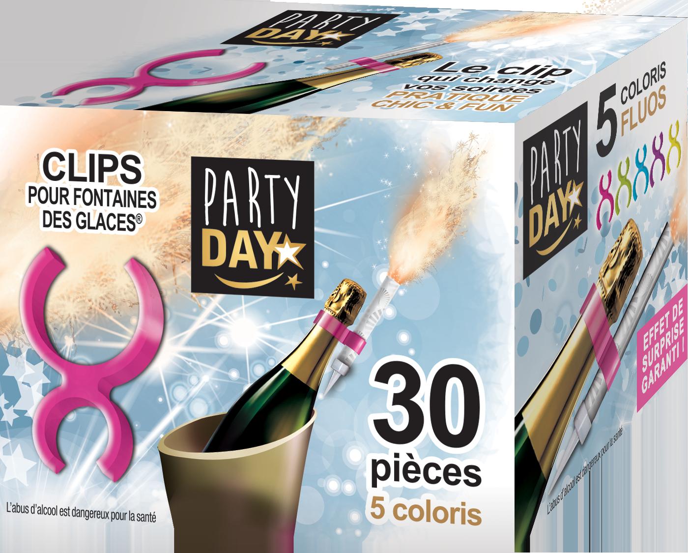 P151051-Clips Fluos