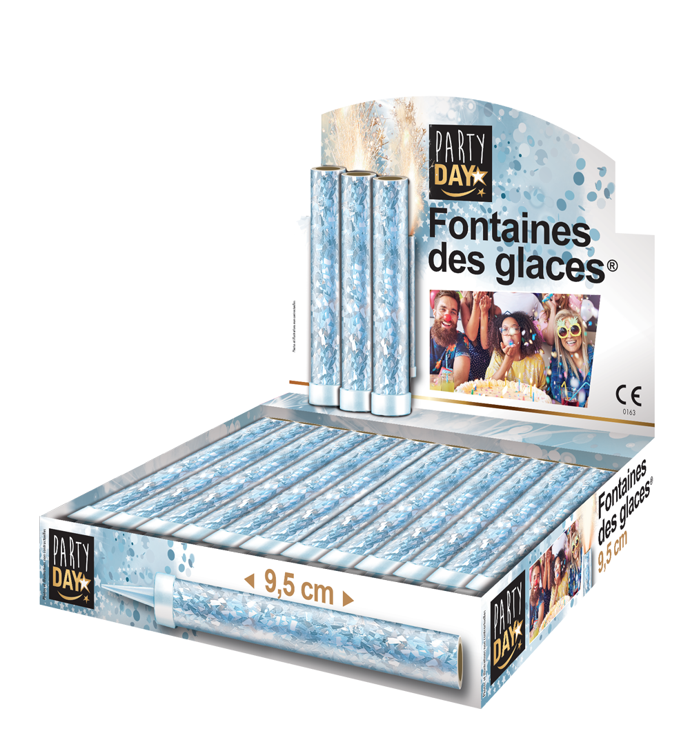 P050290-presentoir-Fontaine-des-glaces-9-5png