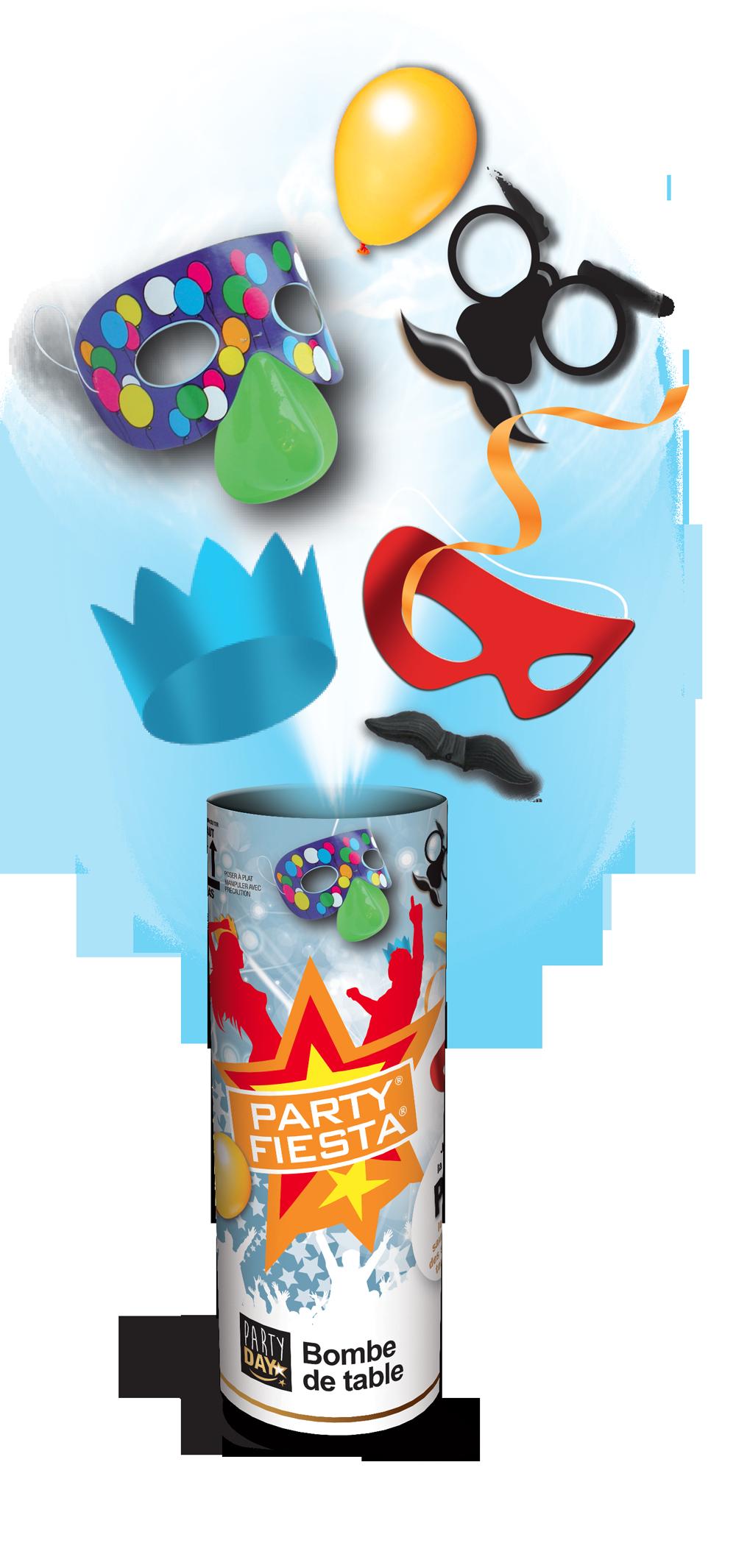 P151248-1B_Party-fiesta_05-2018_avec-cadeaux
