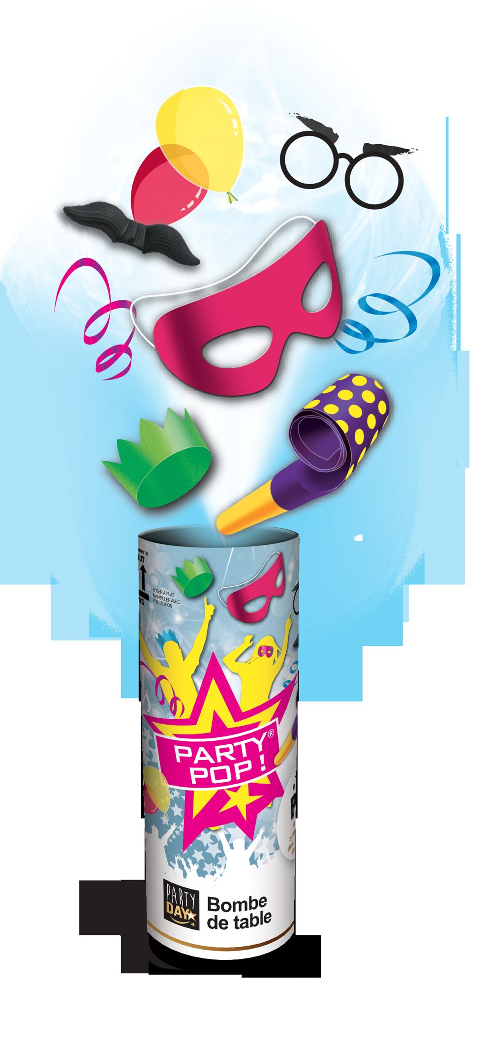 P151248-1B_Party-pop_05-2018_avec-cadeaux