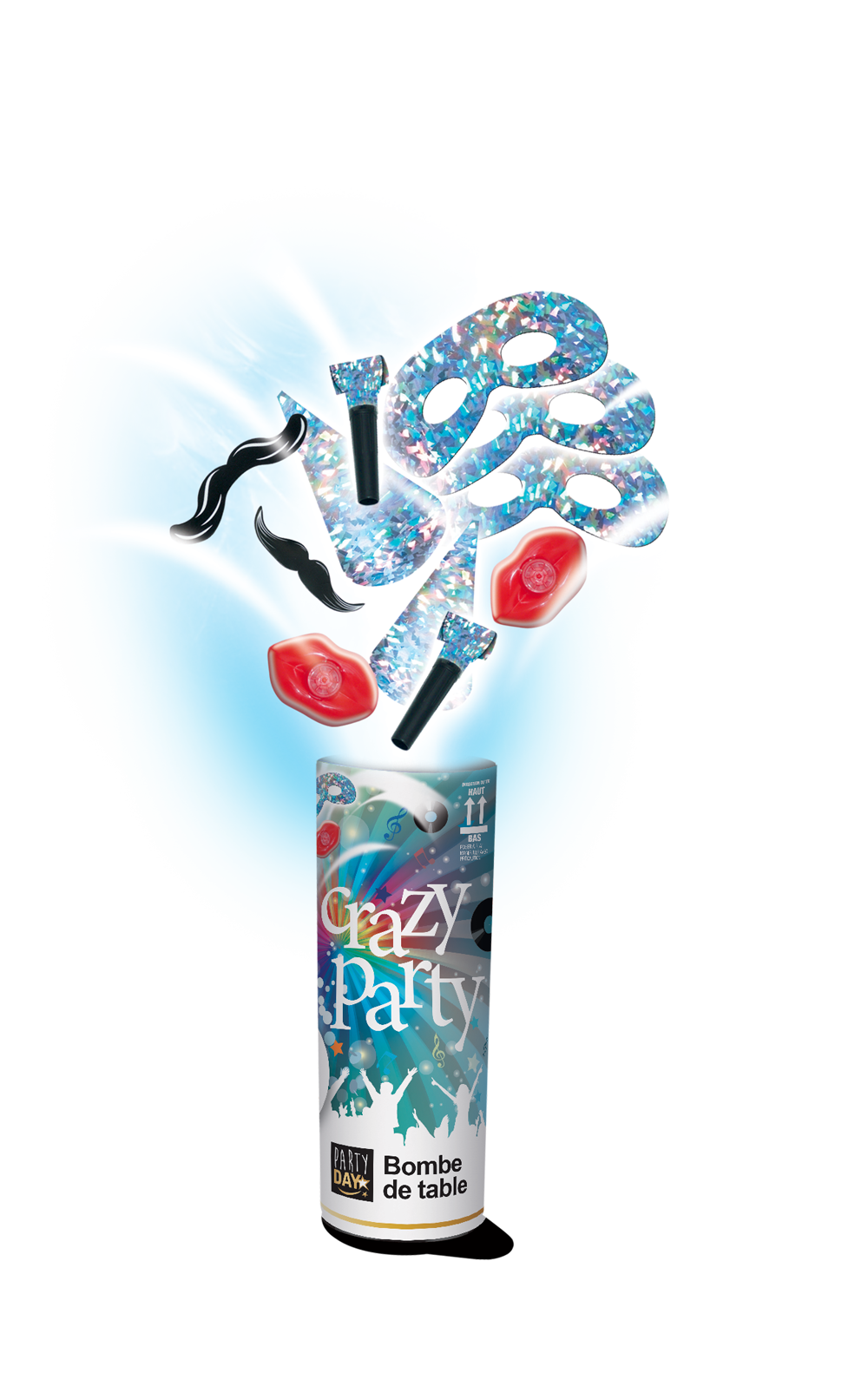 P154143-BT-CRAZY-PARTY-2018-3D-produits