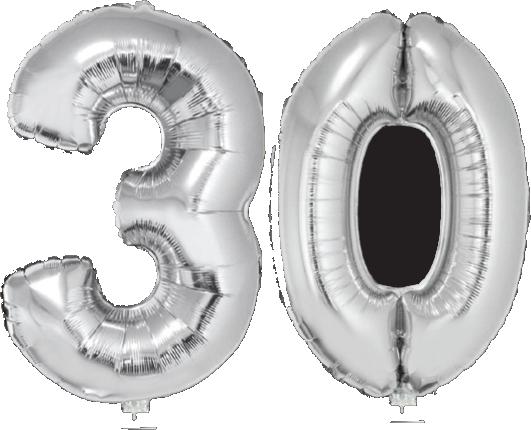 ballon-30