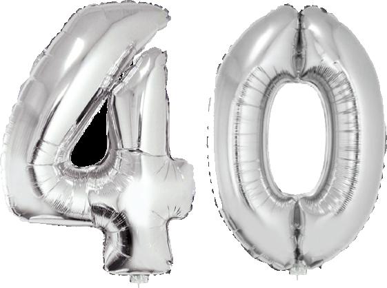 ballon-40
