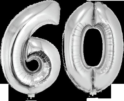 ballon-60