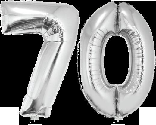 ballon-70