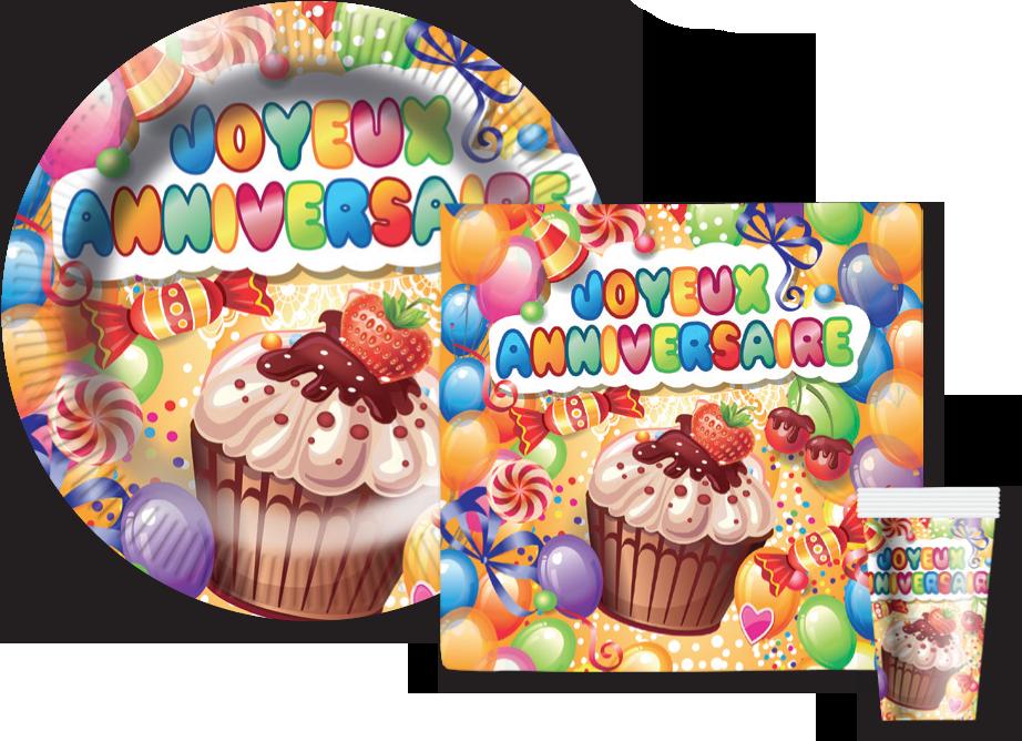 assiette-cup-cake