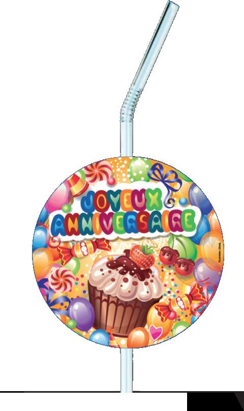 paille-deco-cup-cake