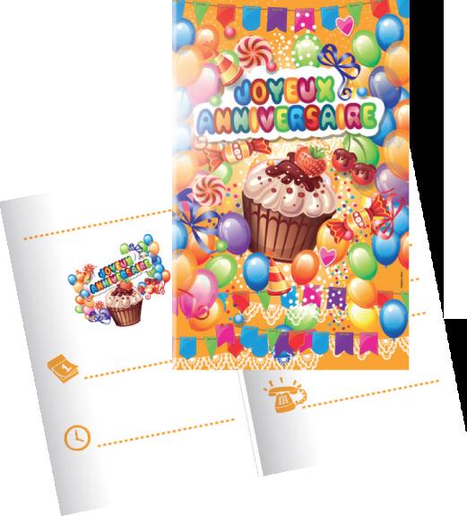 carte-dinvitation-cup-cake