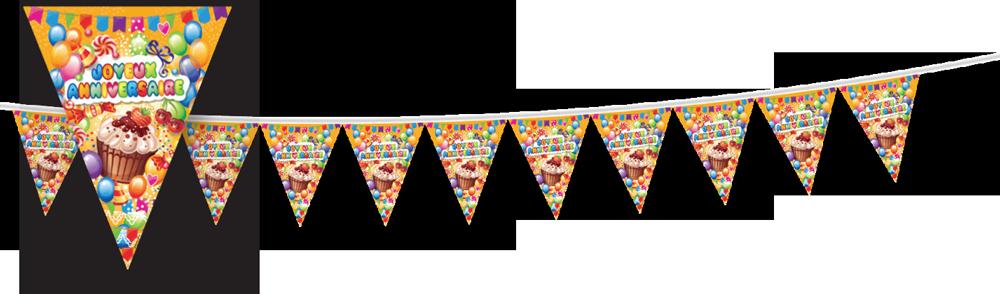 guirlande-11-fanions-cup-cake