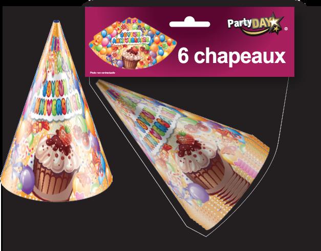 chapeaux-deco-cup-cake