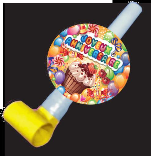 sans-genes-deco-cup-cake
